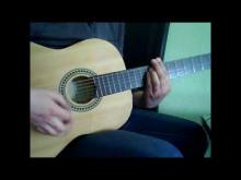 Embedded thumbnail for Ritam za pjesmu Dva galeba Bela