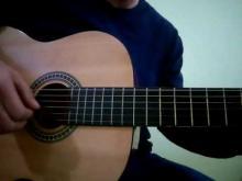 Embedded thumbnail for Kako Razlagati akorde