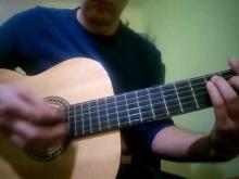 Embedded thumbnail for Ritam 9/8 na gitari
