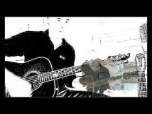 Embedded thumbnail for Sasa Kovacevic - Bez tebe me nema - akordi za gitaru