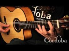 Embedded thumbnail for Osnovni ritmovi flamenka